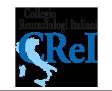Collegio Reumatologi Italiani