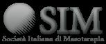 Società Italiana di Mesoterapia
